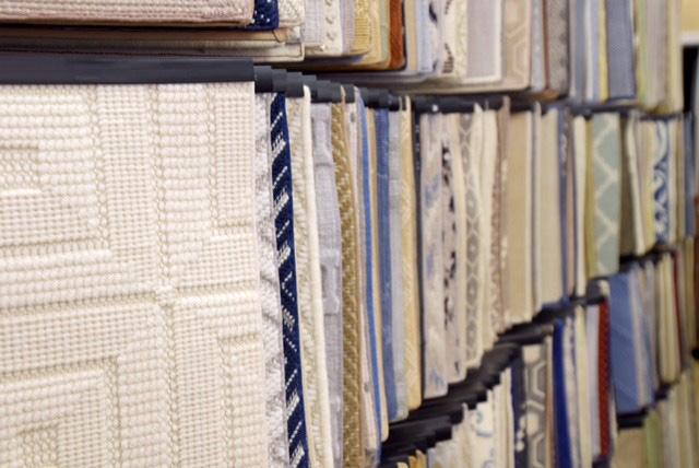 Workmanship of Farsh Carpets & Rugs in Alexandria, VA