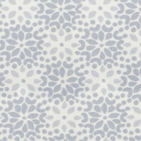 Carpet Manufacture Brands Custom Carpets Amp Rugs Farsh