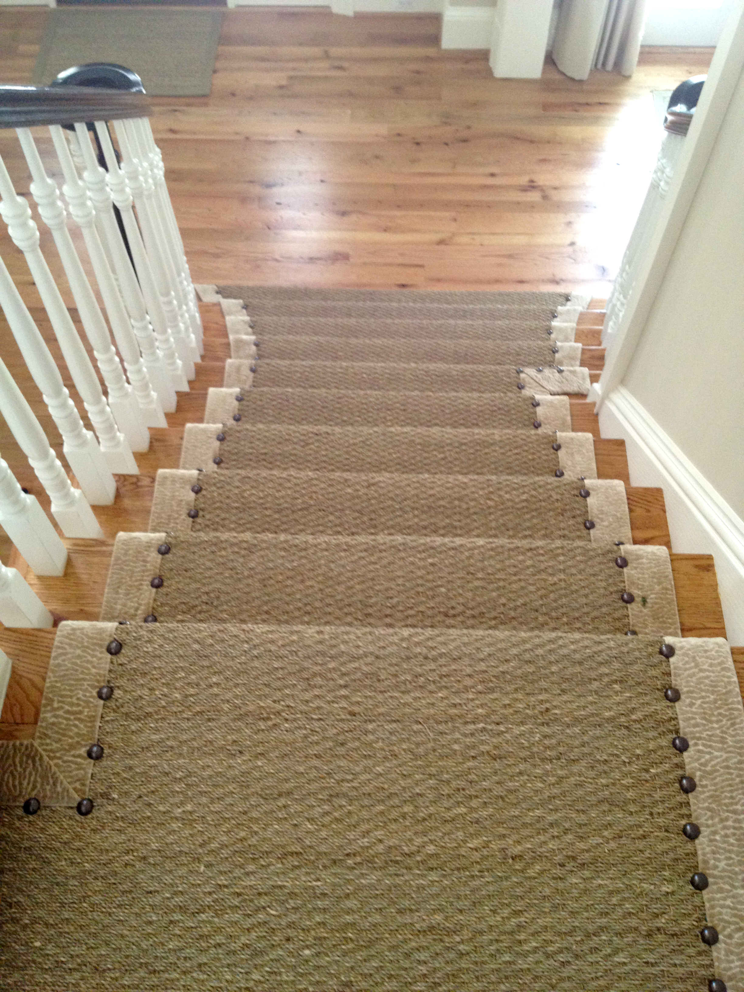 Gallery Carpet And Rug Designer In Alexandria Va
